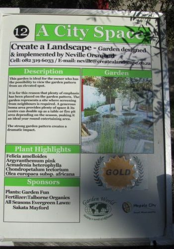 create-a-landscape-2012-garden-world-show-1